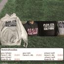 09_hoodies